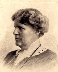 Luise Kiesselbach, 1925