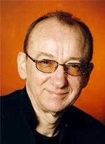 Karl-Heinz Braun