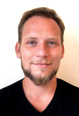 Johannes Kletzl