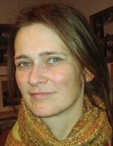 Birgit Kirchstetter