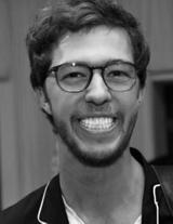 Michael Proksch