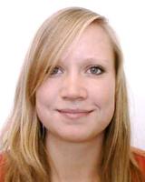 Magdalena Wilfling, BA