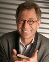 Klaus Posch